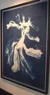 nancy-wilson-pajic-morrigane-les-deesses-2003-musee-reattu.1279049472.JPG