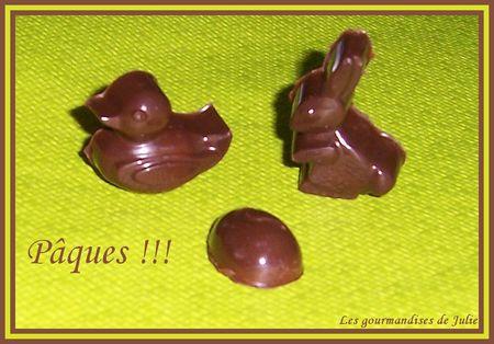 chocolats_paques_praline_1