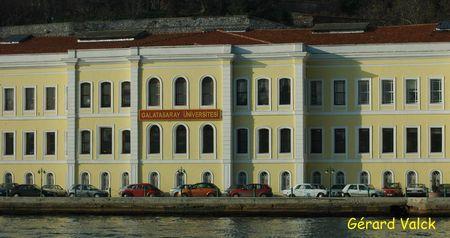 istanbul_8janvier2005 151