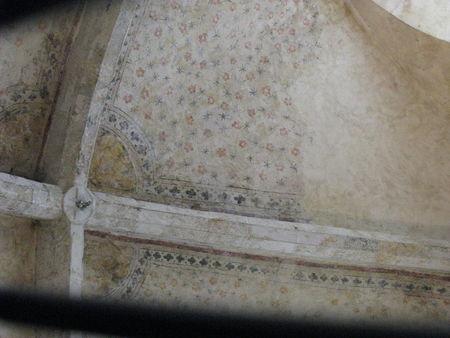 63231 52984183 p La belle église de Simorre et le musée paysan