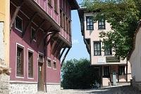Plovdiv ; une ville incontournable en Bulgarie centrale 2