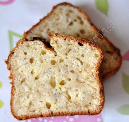 banana bread peanut butter 2