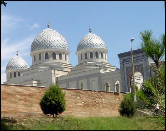 ouzbekistan-tachkent-mosquee.1275414890.jpg
