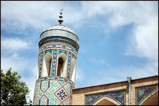 ouzbekistan-tachkent.1275414863.jpg