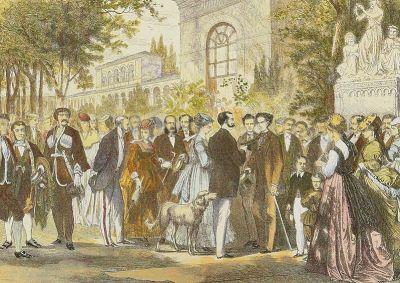 File:Kaiserkur-Kissingen-1868.jpg