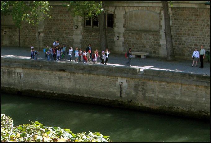 paris-scolaires-quai-ndame.1274374473.jpg