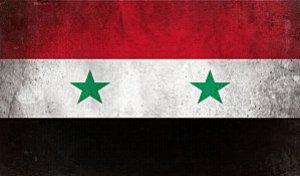 La Syrie de l'accord Sykes-Picot au printemps arabe