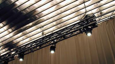 Concerts à Munich en 2015 : agenda musical et impressions 6