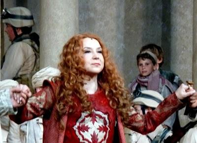 Opéra Munich 2015 : programme et opéras à ne pas manquer en Bavière 38