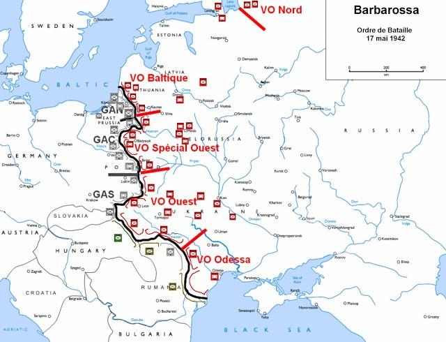 Ablinga, l'Oradour lituanien 1