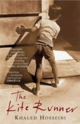 khaled-hosseini-the-kite-runner.1246351463.jpg