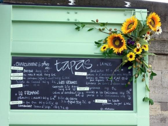 Balades sur les berges de la Seine à Paris : Les berges sont à vous! 11
