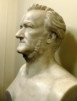 Qui était Richard Wagner? : commémoration des 200 ans de sa naissance 6