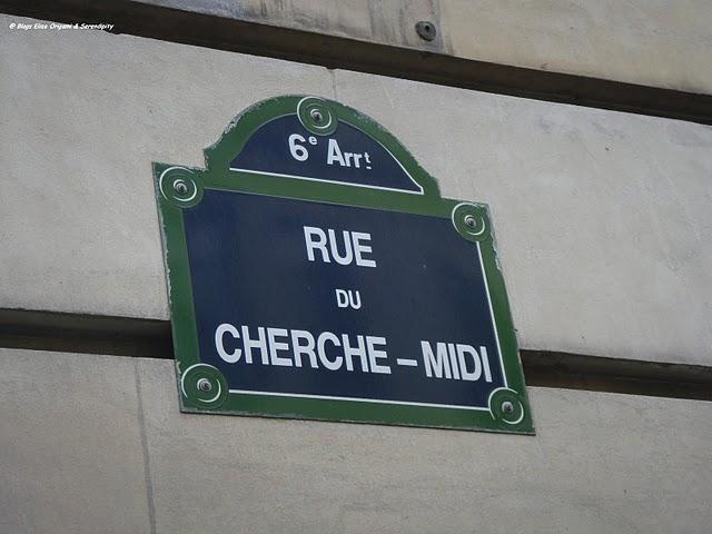 Shopping à Paris : la tradition des marchés de Paris 12