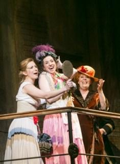 Sortir a Munich Agenda 2013 - Operas et Opérettes 7