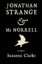 https://i2.wp.com/voyages.ideoz.fr/wp-content/plugins/wp-o-matic/cache/a3df1_Jonathan_strange_and_mr_norrell_cover.jpg?resize=147%2C222&ssl=1