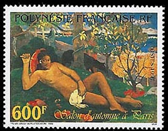 vahine-nue-timbre.1269254917.jpg