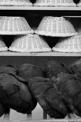 Roquefort Papillon, visite des caves ; terroirs de France en Aveyron 8