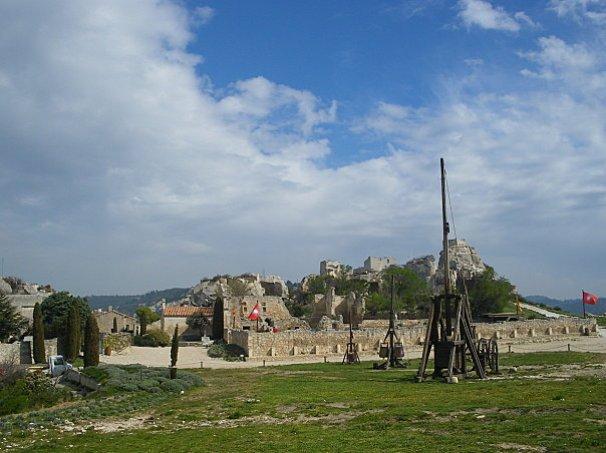 Baux-de-ProvenceP0506.jpg