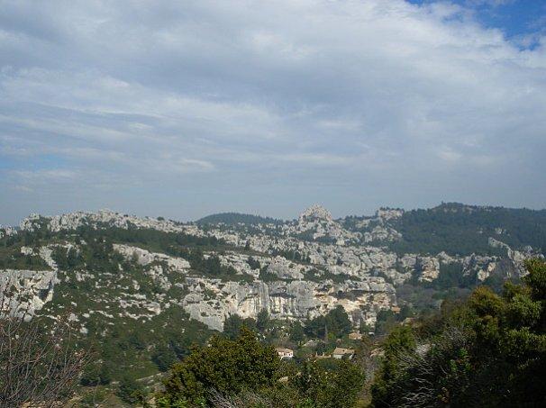 Baux-de-ProvenceP0510.jpg