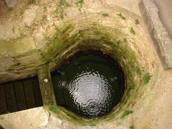 Saint-Rémy-de-Provence : plateau des Antiques et site archéologique de Glanum 8