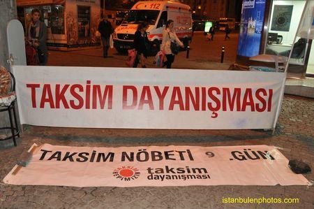 ba842 81039789 p Vivre a Istanbul   Taksim et Tarlabasi : la fin dun quartier populaire