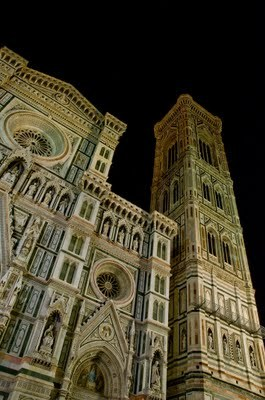 Voyage en Italie - 10 jours en Toscane et en Ombrie 6