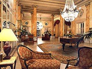 Le-Grand-Hotel-De-Cabourg-photos-Interior.jpg