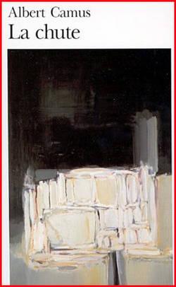 camus-la-chute-folio.1274343756.jpg