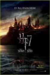 https://i2.wp.com/voyages.ideoz.fr/wp-content/plugins/wp-o-matic/cache/d06e3_harry-potter-deathly-hallows-part-i-poster-01.jpg?resize=166%2C246&ssl=1