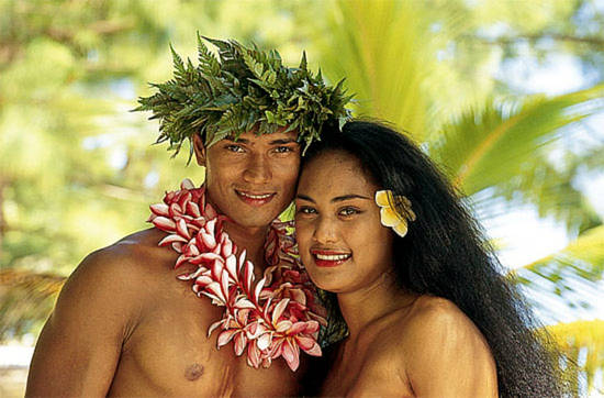 tahiti-couple.1274876585.jpg