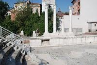 Plovdiv ; une ville incontournable en Bulgarie centrale 8