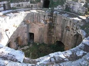 Pula ; la fierté de l'Istrie ; un patrimoine antique d'exception 5