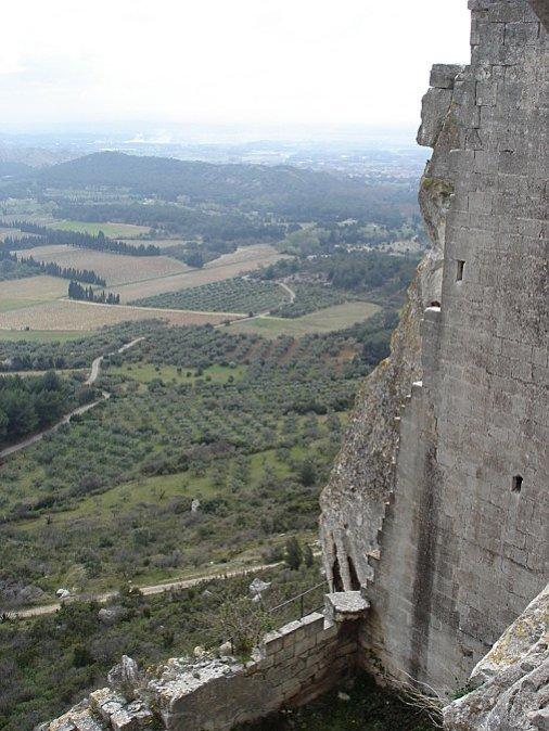 Baux-de-Provence09446.jpg