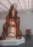 2010-05-pompidou-metz-016b.1274232880.jpg