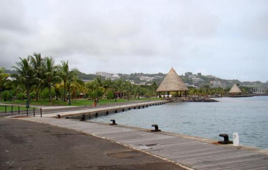 jardin-paofai-cote-ocean.1270638782.jpg