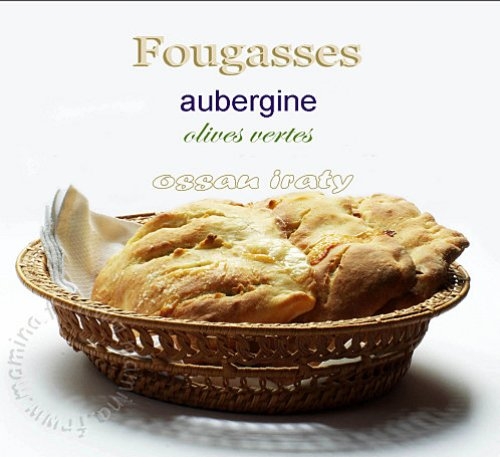 FOUGASSE AUBERGINE TAG (3)