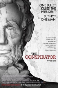 https://i2.wp.com/voyages.ideoz.fr/wp-content/plugins/wp-o-matic/cache/eb4e5_the-conspirator-movie-poster.jpg?resize=200%2C300&ssl=1