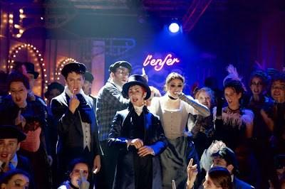 Opéra Munich 2015 : programme et opéras à ne pas manquer en Bavière 16