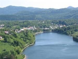De la Lika au Gorski Kotar ; ruralité et montagnes pittoresques (Tourisme Croatie Nature) 2