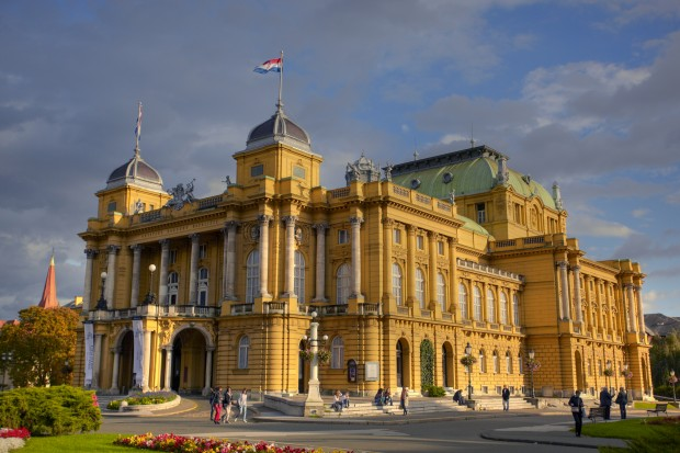 croatian-national-theatre-zagreb-optimized-for-print-marko-vrdoljak