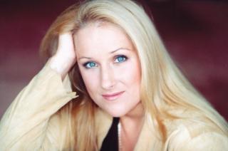 Lammermoor: Diana Damrau et Joseph Calleja au Gasteig