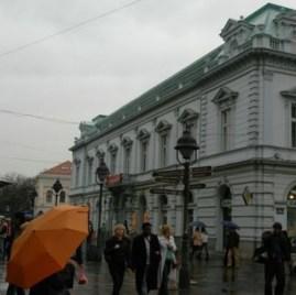 knez mihailova belgrade 1