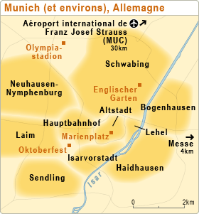 Munich_plan