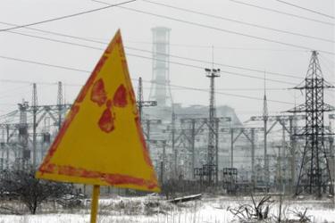 Visiter Tchernobyl Pripyat, une journée en enfer dans la zone interdite 28