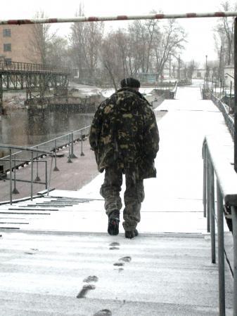 Visiter Tchernobyl Pripyat, une journée en enfer dans la zone interdite 39
