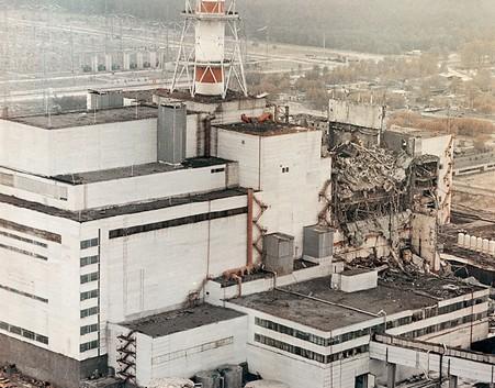 Visiter Tchernobyl Pripyat, une journée en enfer dans la zone interdite 33