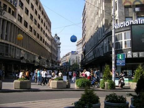 belgrade5