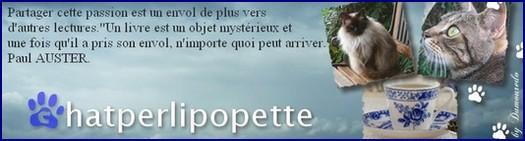 http://chatperlipopette.blogspot.com/