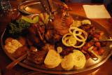 cuisinetechque1